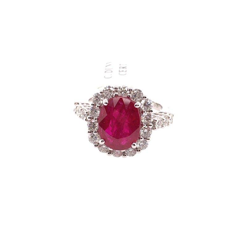 Thacker Jewelry 200-02828