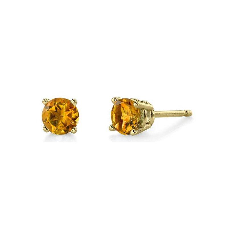 Thacker Jewelry 210-01711