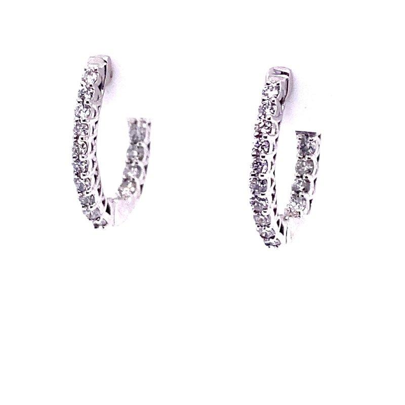 Thacker Jewelry 152-01163