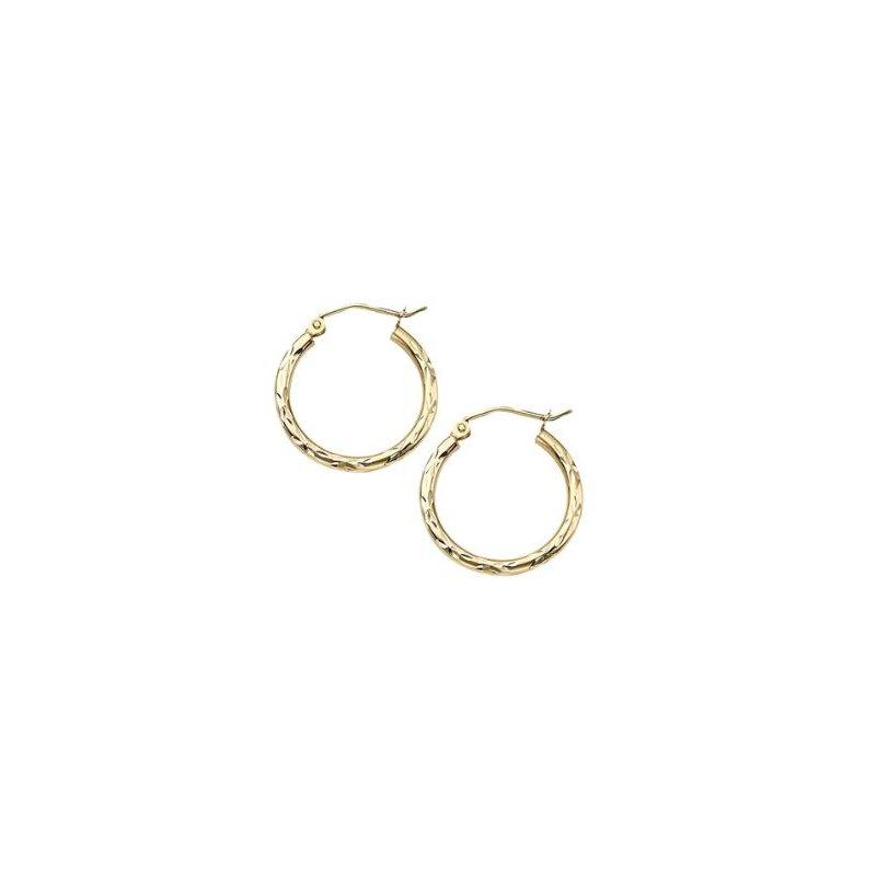Metal Marketplace Int. 425-01323