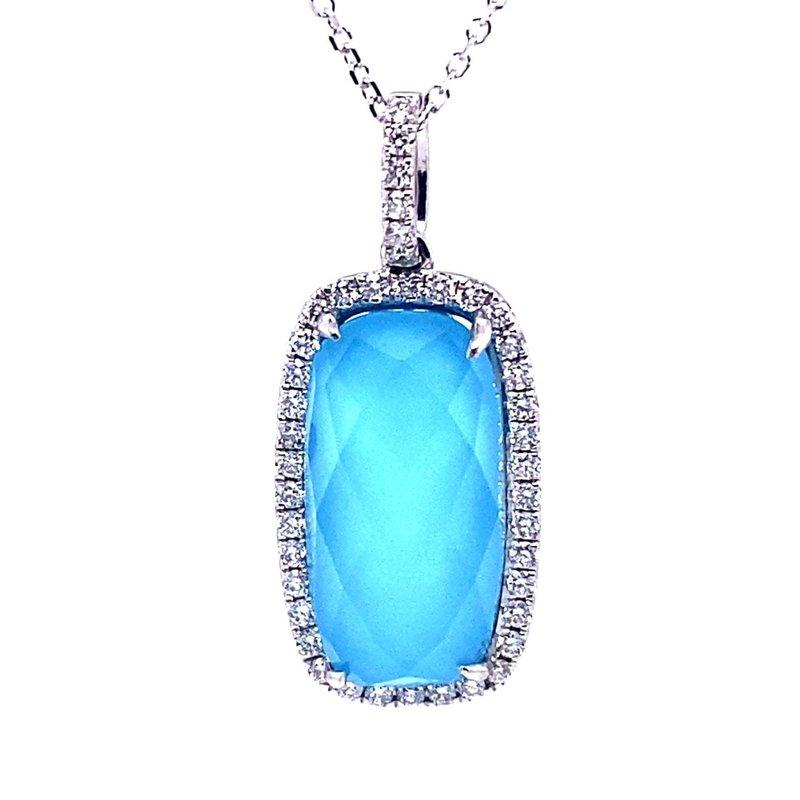 Thacker Jewelry 230-00803
