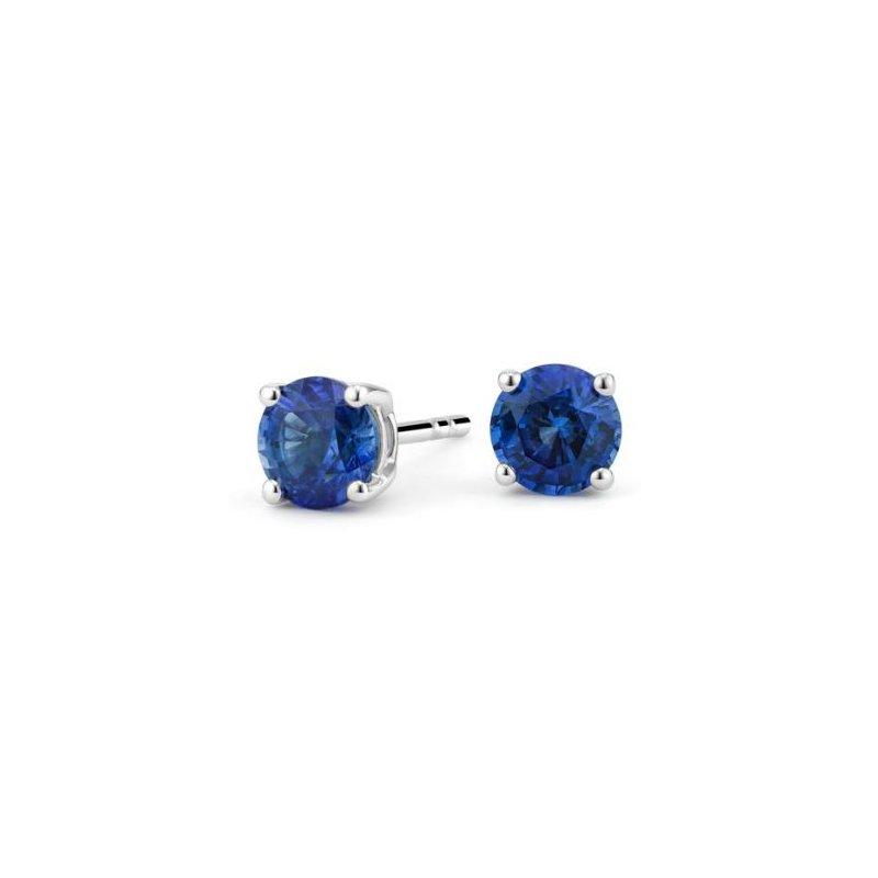 Thacker Jewelry 210-01714