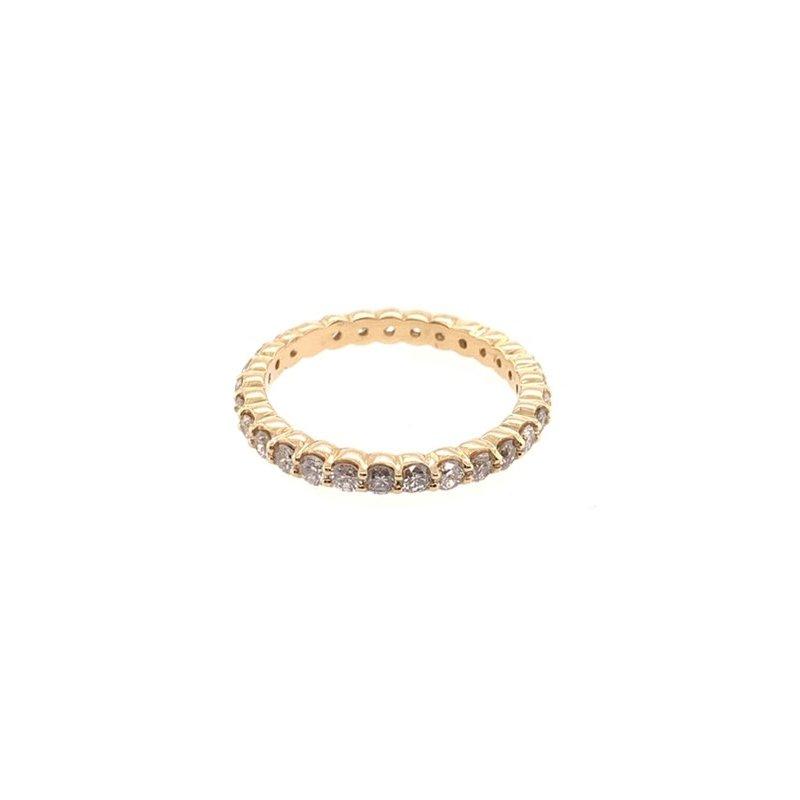 Thacker Jewelry 110-04832