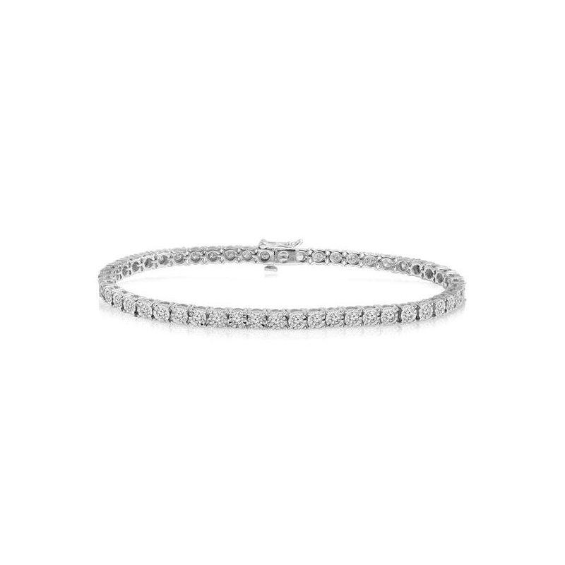 Thacker Jewelry 170-00858