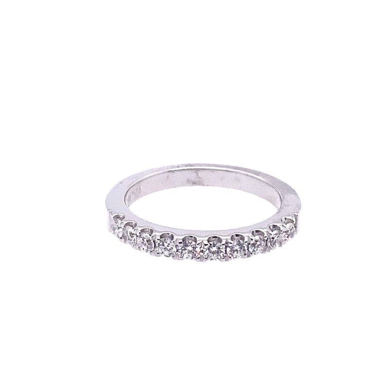 Thacker Jewelry 110-04946