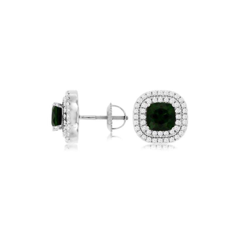 Thacker Jewelry 210-01757