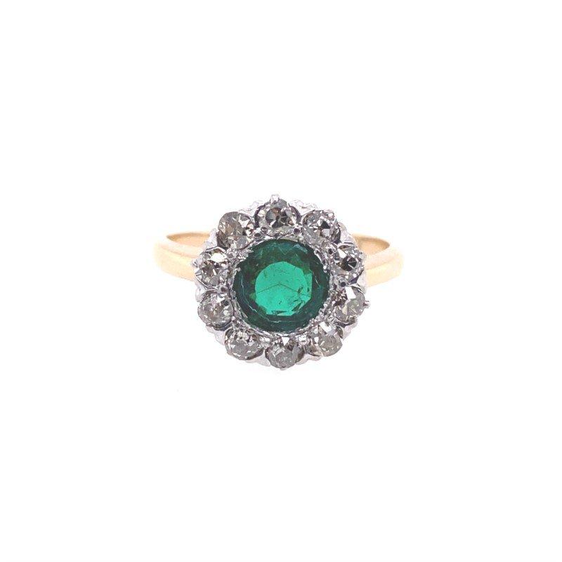 Thacker Jewelry 200-02945