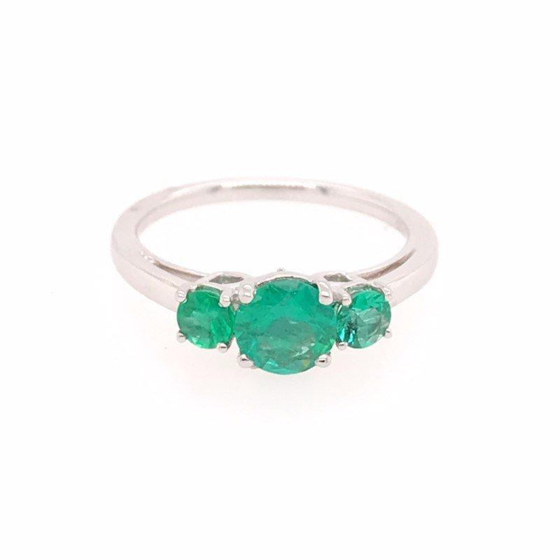 Thacker Jewelry 200-03060