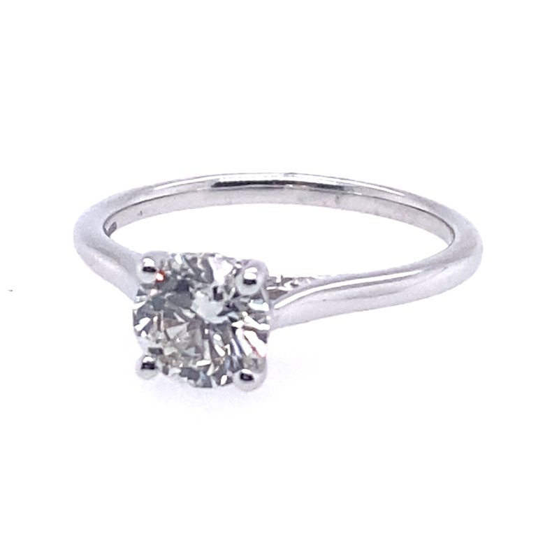 Thacker Jewelry 100-00509