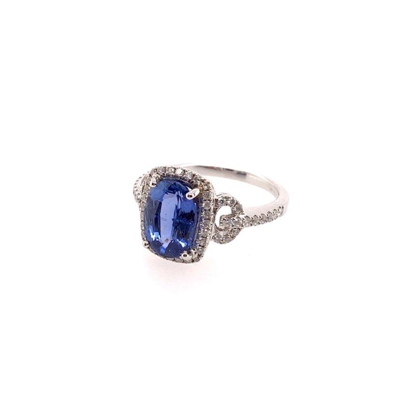 Thacker Jewelry 200-02823