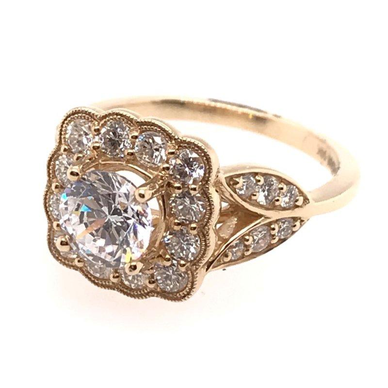 Thacker Jewelry 140-04903