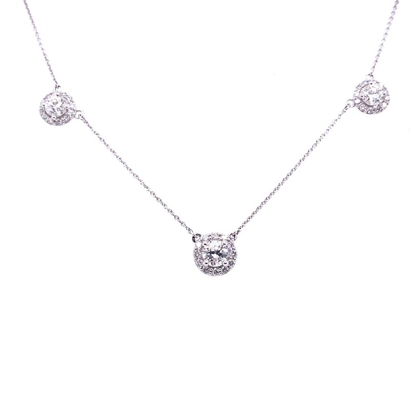 Thacker Jewelry 165-00819