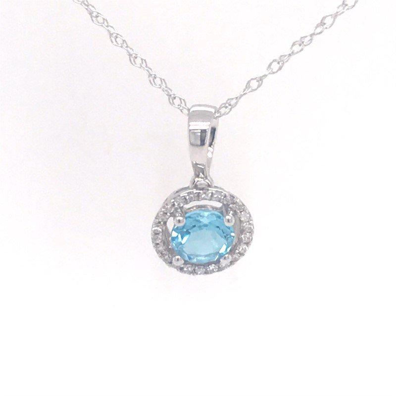 Thacker Jewelry 235-00229