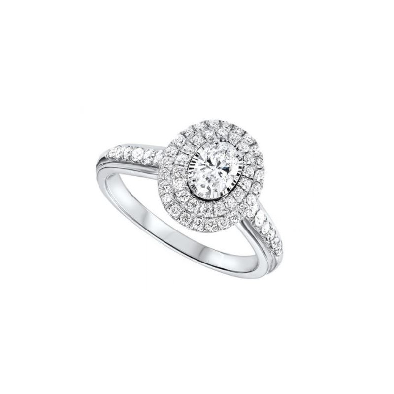 Thacker Jewelry 100-00222