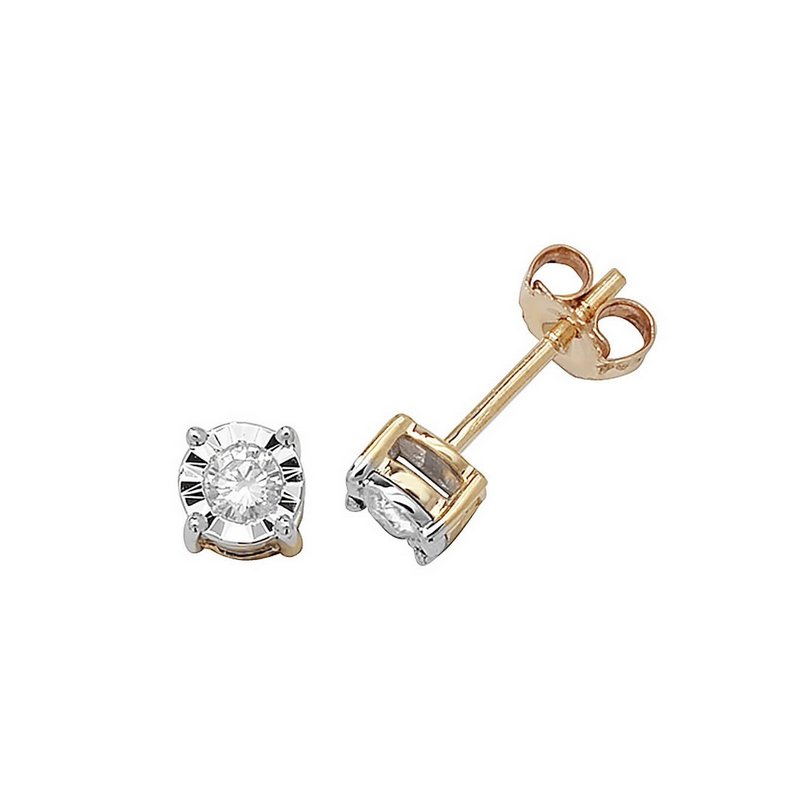 Thacker Jewelry 154-02344