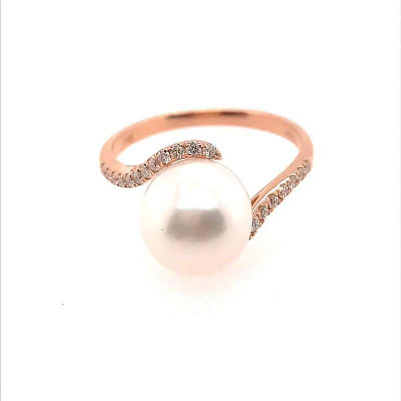 Thacker Jewelry 300-00101
