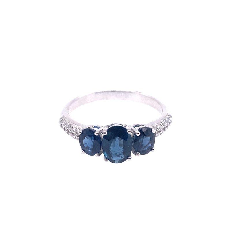 Thacker Jewelry 200-02576