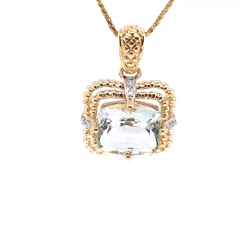 Thacker Jewelry 230-00639