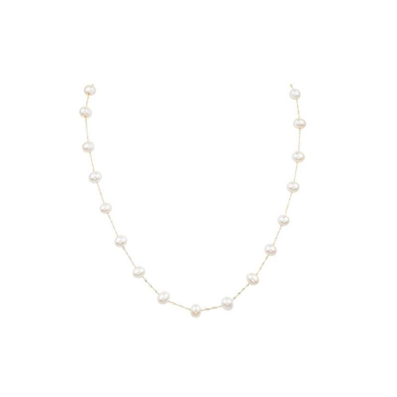Thacker Jewelry 325-00164