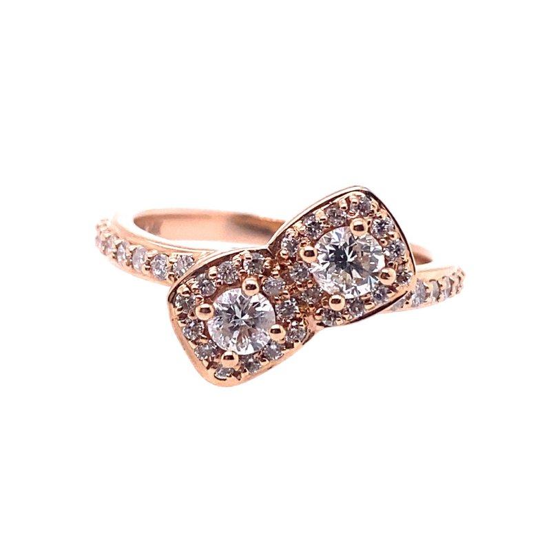 Thacker Jewelry 130-02235
