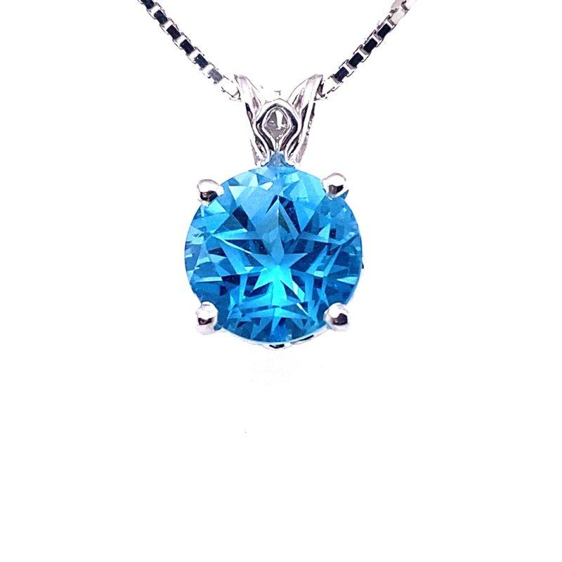 Thacker Jewelry 230-2000007