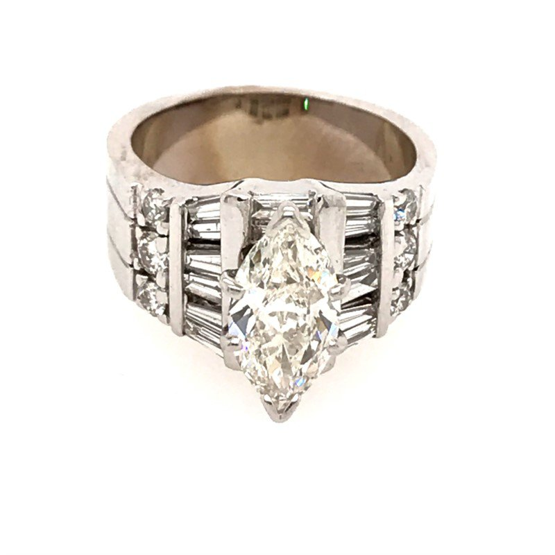 Thacker Jewelry 140-04752