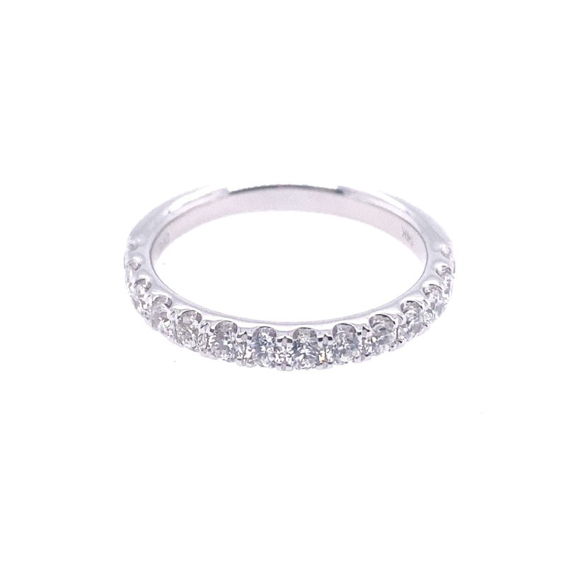 Thacker Jewelry 110-04942