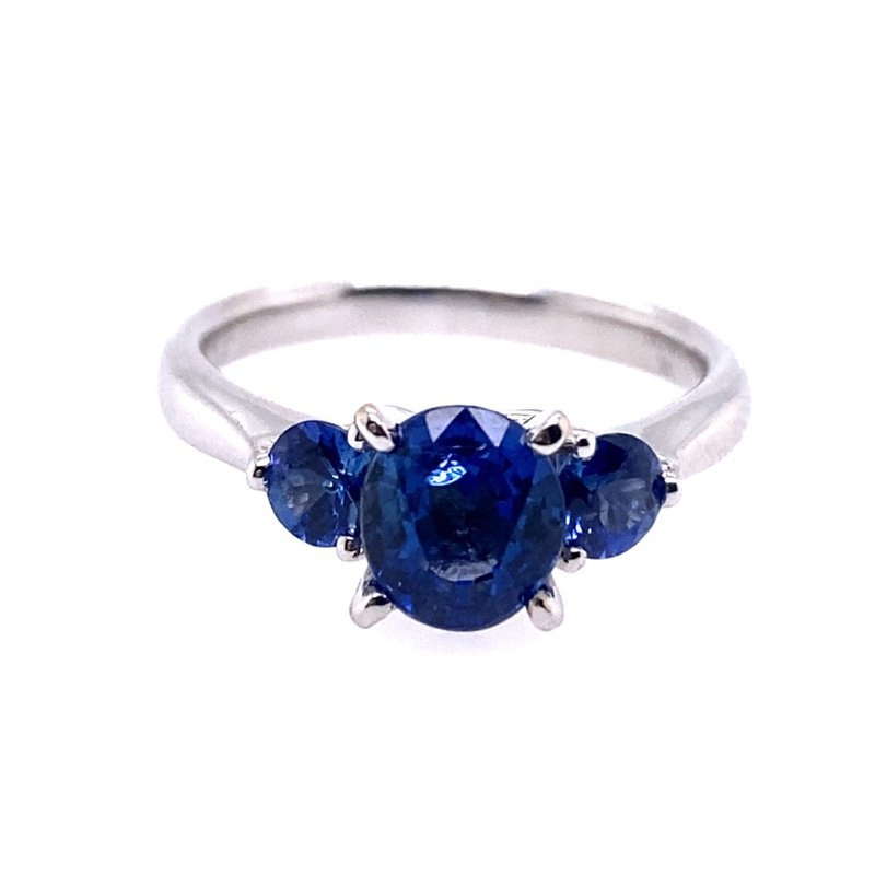 Thacker Jewelry 200-03014