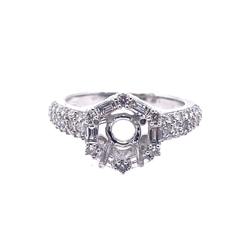 Thacker Jewelry 140-04362