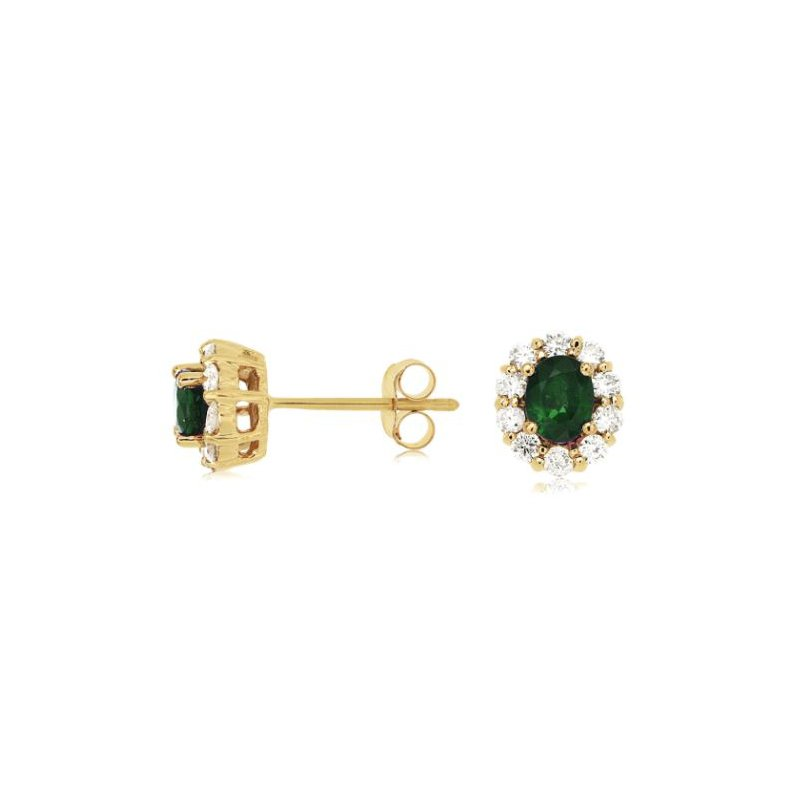 Thacker Jewelry 210-01748