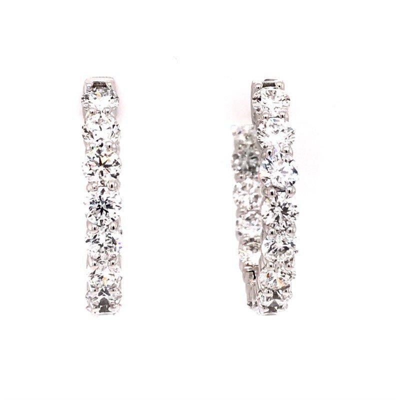 Thacker Jewelry 152-01146