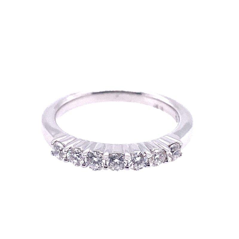 Thacker Jewelry 110-04468
