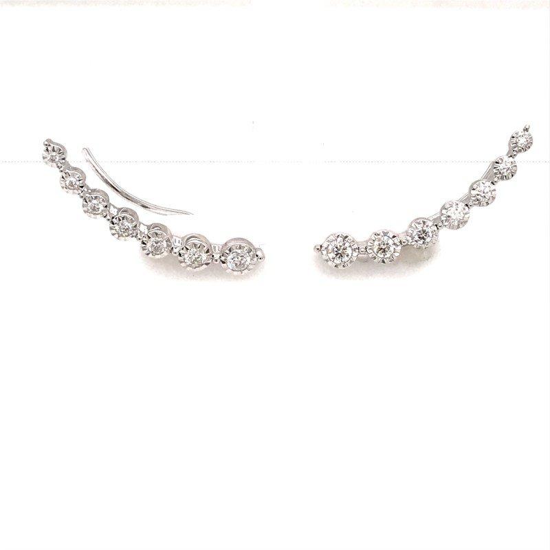 Thacker Jewelry 150-01549