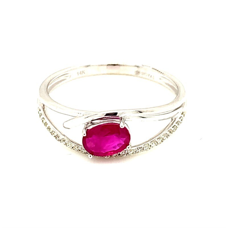 Thacker Jewelry 200-02984