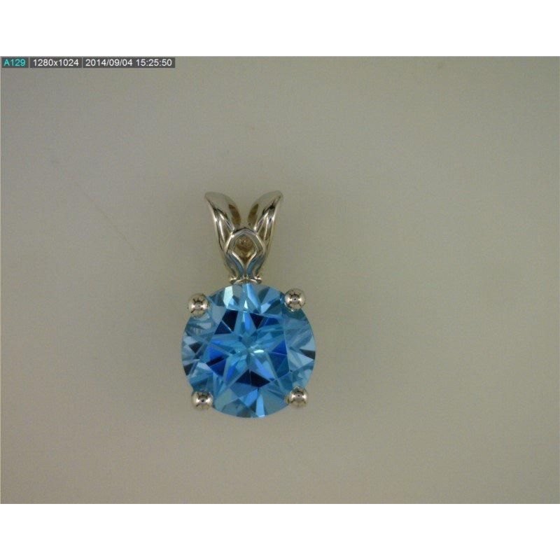 Thacker Jewelry 230-00375