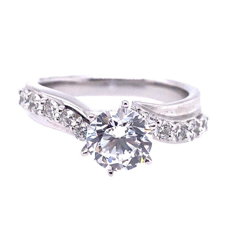 Thacker Jewelry 140-05186