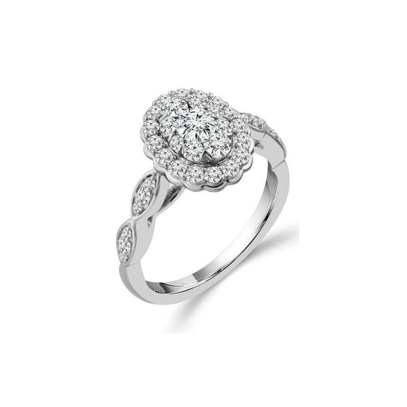 Thacker Jewelry 100-00431