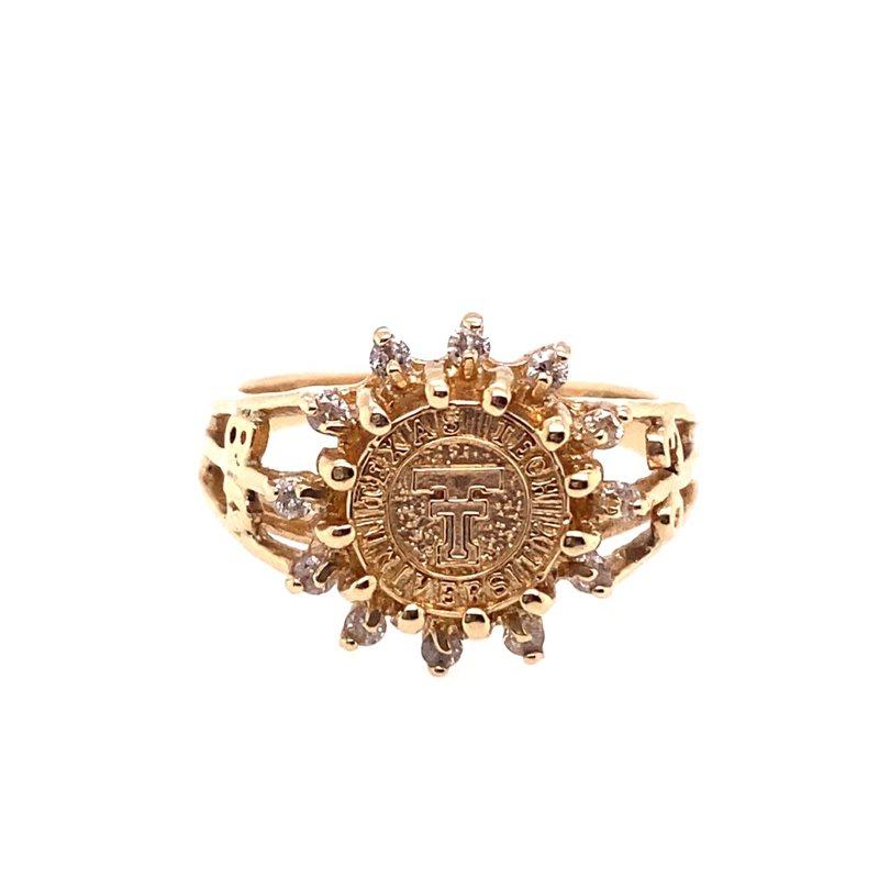 Thacker Jewelry 137-00045
