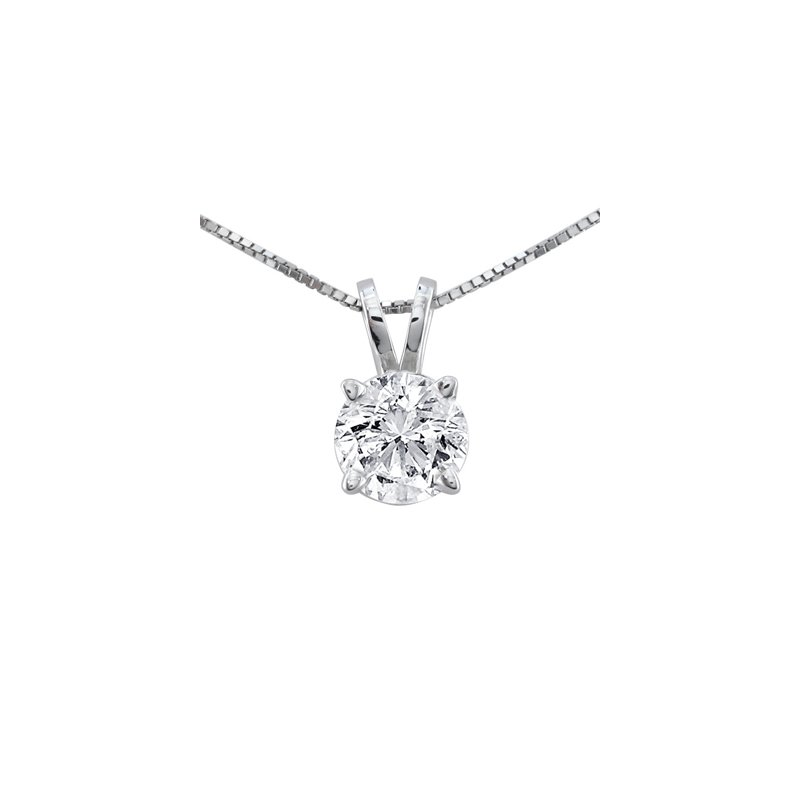 Thacker Jewelry 160-03762