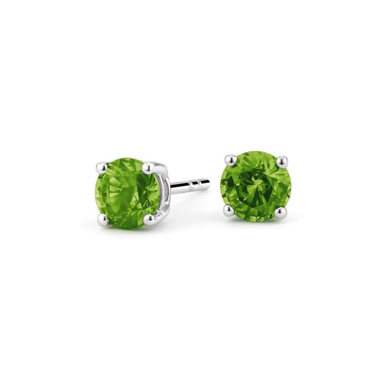 Thacker Jewelry 210-01712