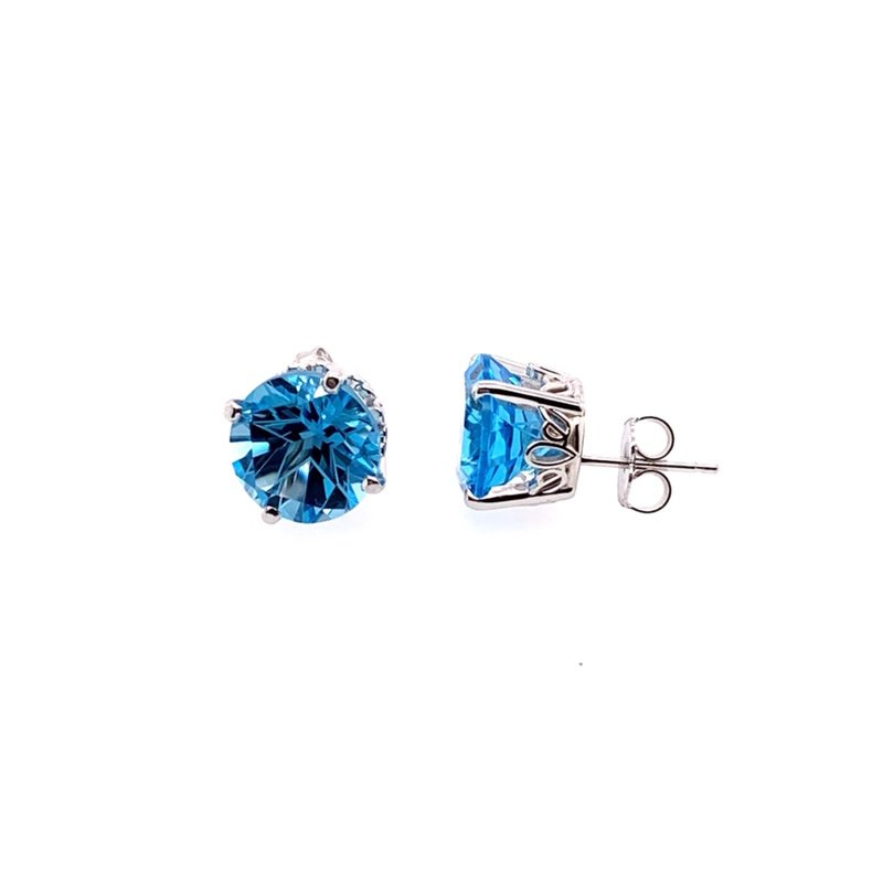 Thacker Jewelry 210-2000010