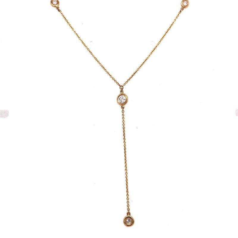 Thacker Jewelry 165-00704