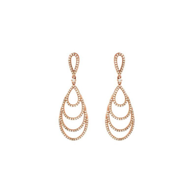 Thacker Jewelry 150-01582