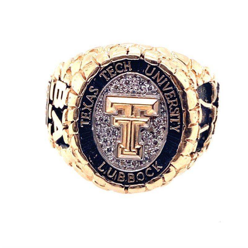 Thacker Jewelry 139-00005