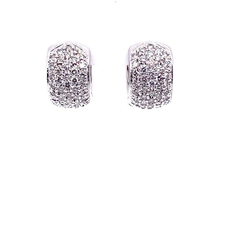 Thacker Jewelry 152-01071