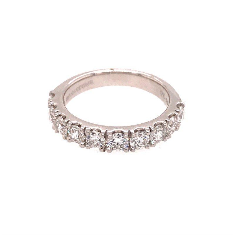 Thacker Jewelry 110-04801