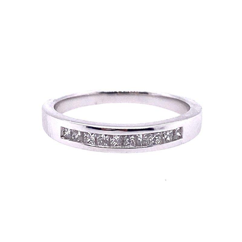 Thacker Jewelry 110-05065