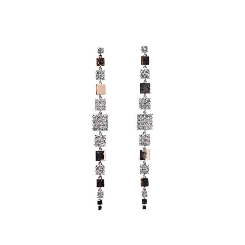 Thacker Jewelry 152-01080