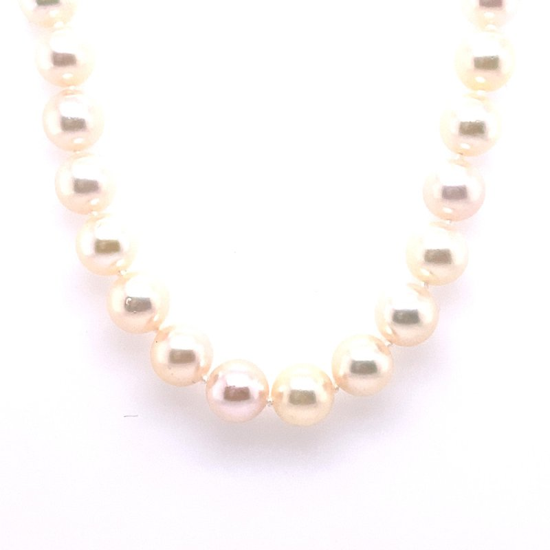 Thacker Jewelry 325-00093