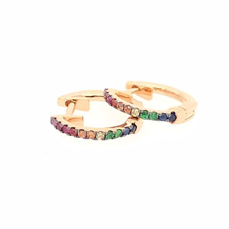Thacker Jewelry 210-01616